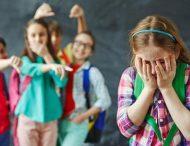 Булінг: що робити батькам і дітям