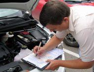 В Украине изменят порядок регистрации автомобилей