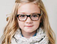 Нужно ли детям носить очки?