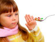 Чи має право педагог давати дитині ліки на прохання батьків?