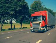 Будут платить больше»: украинским водителям подготовили неприятный «сюрприз»