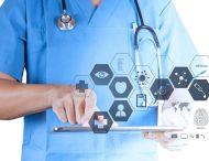 Українських медиків до роботи допускатиме Ліцензійна рада, — МОЗ