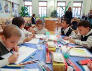 Зібрати дитину до школи стало дорожче на 50%