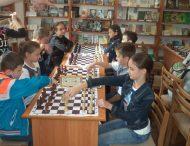 До Дня Незадежності в Нікополі відбудеться шаховий турнір
