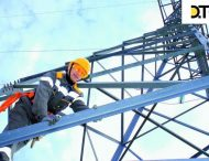 82 миллиона гривен инвестиций: ДТЭК Днепровские электросети обновил энергообъекты
