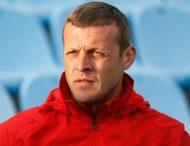 В Никополе состоится турнир памяти Сергея Закарлюки.