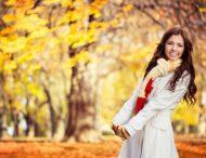 Что взять с собой в осень? Укрепляем иммунитет