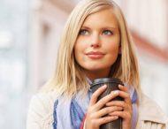 Як позбутися стресу за тиждень: найкращі способи