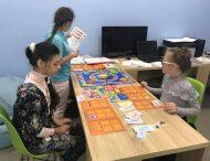 У Нікополі продовжують організовувати інклюзивне навчання