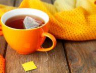 Чому небезпечно заварювати чай у пакетиках?
