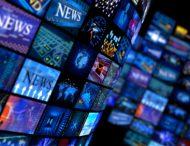 В Україні стартувала програма розвитку шкільних медіа