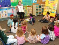 МОН хоче вдосконалити дошкільну освіту: що нового