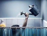 Перекрита вода в одному із районів Нікополя — де та чому?-Читай!