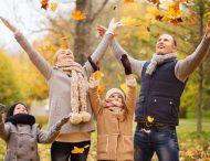Як покращити імунітет восени?