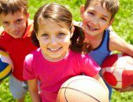 Дитина і спорт: 6 шкідливих порад