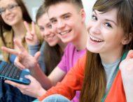 Підлітковий сленг: як не стати старомодним для своїх учнів
