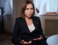 МОН та Google домовились адаптувати Google Сlassroom для закладів вищої освіти України