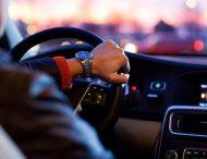 Названы 8 полезных мобильных приложений для водителей