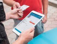 В Украине создадут цифровые водительские удостоверения