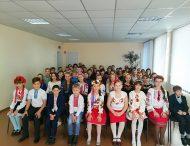 У Нікополі відбувся концерт «Головне козацьке свято — Покрова»