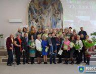 Відбулось урочисте нагородження переможців конкурсу «Чисте місто»