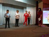 Учні 3 та 8 шкіл змагались за звання «Найввічливіших»