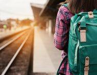 Государство оплатит школьникам путешествия по Украине