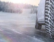 Головні помилки при заміні літньої гуми на зимову