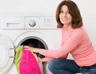 3 способа, чтобы стиральная машина никогда не ломалась