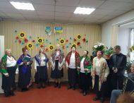 В Нікопольському територіальному центрі відзначили День визволення України