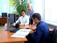 На Запорізькій АЕС створено відділ комерційної диспетчеризації