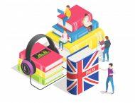 Нікопольські діти зможуть безкоштовно підготуватись до ЗНО з англійської