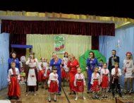 Нікопольці підкорили Міжнародний фестиваль-конкурс «Мій зірковий час»