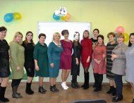 З професійним святом у Марганці привітали вчителів-дефектологів