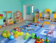 В Україні планують ліквідувати черги до дитячих садків