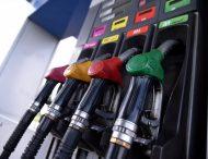 Будут ли дорожать дизтопливо и сжиженный газ?