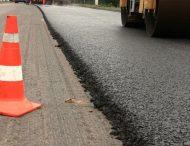 З наступного року уряд планує розпочати велике будівництво доріг