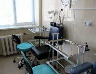 Для нікопольської дитячої лікарні планують закупити меблі