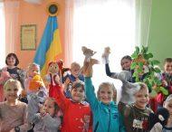 «Мама Клуб» Покрова відкривав таємниці театру