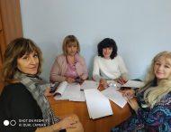 У Нікополі стартував конкурс «Учитель року — 2020»