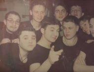 «Квартал 95» высмеял Зеленского с помощью необычного фото
