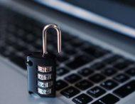 20-річний житель Дніпропетровщини викрадав конфіденційну комп'ютерну інформацію