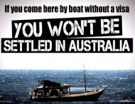 Остров невезения. МВД Австралии создало фейковый гороскоп для нелегалов из Шри-Ланки
