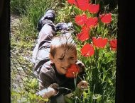 У Нікополі розшукують безвісно зниклого 10 річного хлопчика