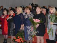 У Марганці відзначили 65-річний ювілей коледж Національного технічного університету «Дніпровська політехніка»