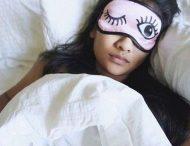 Люди, як сплять добре — успішні в кар'єрі