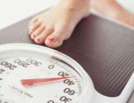 Основна причина появи зайвої ваги