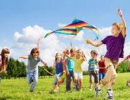 Названо терміни відкриття дитячих таборів