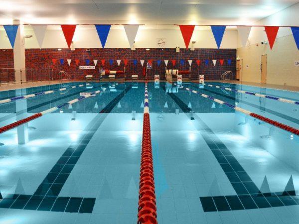 В МОЗ затвердили нові правила роботи басейнів і фітнес-центрів на карантині (41331)