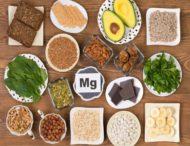 5 причин, чому магній може запобігти остеопорозу
